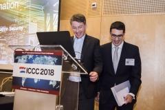 ICCC2018 39