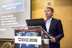 ICCC2018 46